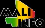 Mali info